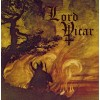 LORD VICAR - Fear No Pain (2008) CD